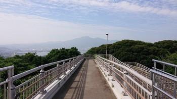 高塔山1.jpg